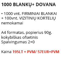 200x224